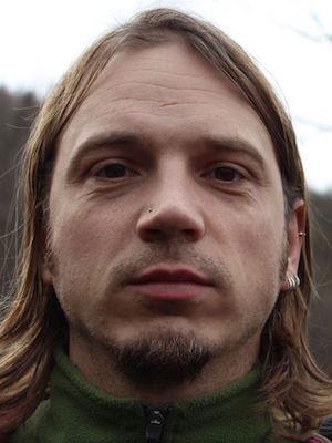 Christian Holz